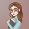 hejasaga's avatar