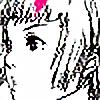 hejinglan's avatar