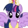 Hejliz's avatar
