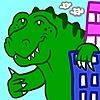 Hejuneosaurus's avatar