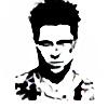 hek-design-studio's avatar