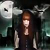 HekateMoonDragon's avatar