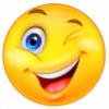 hekee's avatar