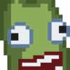 hekerbalwow's avatar