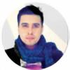 hekero's avatar