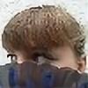 Hekia's avatar