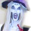 hekill's avatar