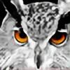 hekimaa's avatar