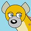 Hekimathehyena's avatar