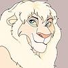 HekimaTheWhiteLion's avatar
