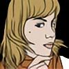 HekiSeijuro's avatar