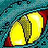 Hekken's avatar