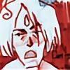 Hekkil's avatar
