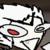 Hekonu's avatar