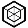 Heksagon's avatar