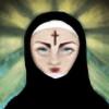 heksemelk's avatar