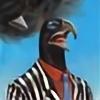 hektor41's avatar