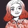 hekuuu's avatar