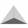 hekvl's avatar