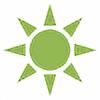 hekx's avatar