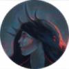 Hel-gi's avatar