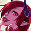 Hel-su's avatar