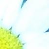 HEL0HEB's avatar