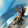 Hel1x's avatar