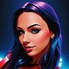 Hela95's avatar