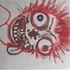 HelaberryPain's avatar
