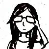 Helade's avatar