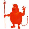 Helamorious's avatar