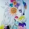 helanae04's avatar