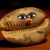 helanker's avatar