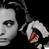helarah's avatar