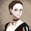 HelasMadame's avatar