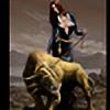Helastel's avatar