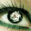 Helavia's avatar