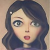 helbarros's avatar