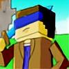 helbigj23's avatar