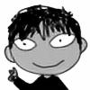 helblindii's avatar