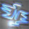Held-der-Welt's avatar