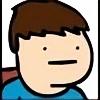 helddim's avatar