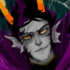 helder666's avatar