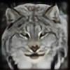 Heldoc's avatar