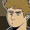 Heldoryn's avatar