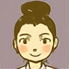 Heldrad's avatar