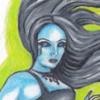 HeldUpInTheAir's avatar