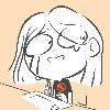 hele-nae's avatar