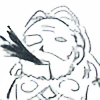 hele-pj's avatar